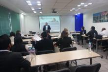 Curso Experto en Nómina con Seguridad Social - In Company