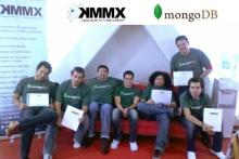 MongoDB Training Course