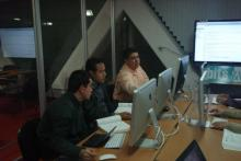 curso iOS Development