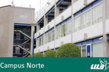 ULA Campus Norte