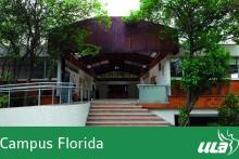 ULA Campus Florida