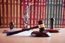 Licenciatura en Derecho ULA