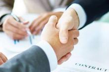 Capacitación para Negociación y Cierre de Ventas