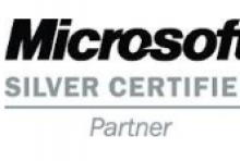 Contamos con la certificación como CPLS de Microsoft