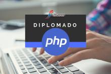 Diplomado PHP