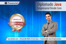 Diplomado Java
