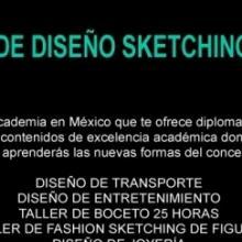 sketching.com.mx