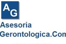 Asesoriaerontologica.com