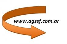 Asociación de Gerontología Social de Santa Fe