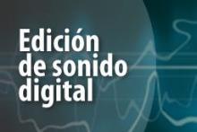 Edición de Sonido Digital