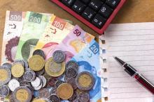 Análisis de sueldos y salarios