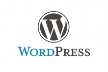 Formación de freelancer WordPress developer
