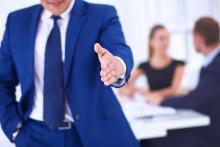 Cómo formar un equipo de ventas exitoso