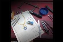 Diplomado profesional de Joyería y Diseño de Joyas CADJ ®