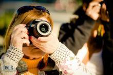 DSLRclasses.com Aprende a usar tu camera
