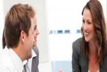 Comunicación efectiva y asertiva en el trabajo. Es un curso en el que identificarás tu estilo de comunicación y aprenderás a corregir fallas para ser más efectivo al comunicarte tanto en el ámbito laboral como personal