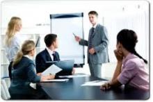Contar con los elementos para promover productos y servicios que permitan propiciar un mercado cautivo.