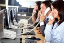 Enriquecimiento de las habilidades de los Vendedores y Personal de Servicio para alcanzar las metas organizacionales.