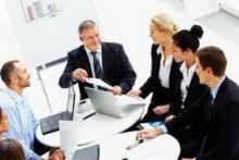 Describirán las etapas del proceso de planeación y las relaciones entre planeación y Estrategia.