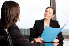 Seleccionarás al personal más adecuado con base en sus competencias para el puesto, Reducirás la rotación del personal, Incrementarás la satisfacción profesional de tus empleados/colegas.