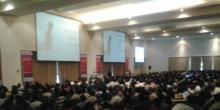 Conferencia: Ventas y Telemarketing