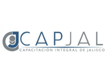 Capacitacion Integral de Jalisco