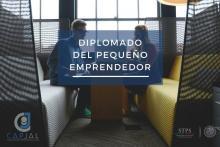 Diplomado del pequeño emprendedor