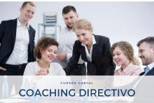 Coaching directivo