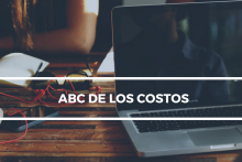 Abc de los costos