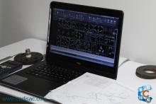 DIBUJO DE ISOMÉTRICOS (PIPING) EN AUTOCAD  CADISAC -Cursos Industriales _ Capacitacion Para La Industria 2