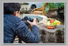 back Diplomado de Estilismo y Fotografía de Alimentos 1